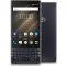 BlackBerry Key2 LE 64GB Dual SIM Blue