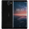Nokia 8 Sirocco 128GB Black