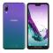 Doogee Y7 3/32GB Dual SIM Aurora Blue