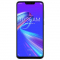 ASUS Zenfone ZB633KL MAX M2 4/32GB Midnight Black