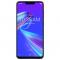 ASUS Zenfone ZB633KL MAX M2 4/32GB Midnight Black