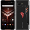 ASUS ZS600KL ROG Phone 8/128GB Black