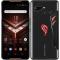 ASUS ZS600KL ROG Phone 8/128GB Black