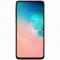 Samsung G970F Galaxy S10E Dual SIM 128GB White