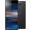 Sony Xperia 10 3GB/64GB Black