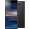 Sony Xperia 10 3GB/64GB Black