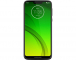Motorola Moto G7 Power Dual Black