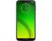 Motorola Moto G7 Power Dual Black