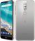 Nokia 7.1 32GB Dual SIM Steel