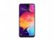 Samsung A505F Galaxy A50 Dual SIM Black
