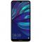 Huawei Y7 2019 Dual SIM Midnight Black