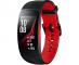 Samsung Galaxy Gear Fit2 Pro SM-R365 Black Red