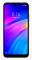 Xiaomi Redmi 7 3GB/32GB Dual Black