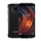 Doogee S80 Lite 4/64GB Dual SIM Mineral Black