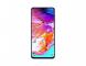 Samsung A705 Galaxy A70 Dual SIM Black