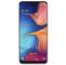 Samsung A202F Galaxy A20e Dual SIM 3/32GB White