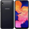 Samsung A105F Galaxy A10 Dual SIM Black - speciální nabídka