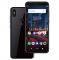 myPhone City 2 Dual SIM Black