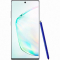 Samsung N975F Galaxy Note 10 Plus 256GB Dual SIM Aura Glow