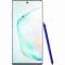 Samsung N975F Galaxy Note 10 Plus 256GB Dual SIM Aura Glow