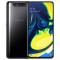 Samsung A805F Galaxy A80 Dual SIM 128GB Black - speciální nabídka