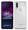 Motorola One Action 4GB/128GB Dual SIM White