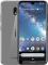 Nokia 2.2 Dual SIM Steel Grey