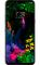 LG G8s ThinQ Dual SIM 128GB Black