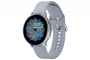 Samsung SM-R830 Galaxy Watch Active 2 40mm Silver