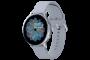 Samsung SM-R830 Galaxy Watch Active 2 40mm Silver