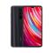 Xiaomi Redmi Note 8 Pro 6/128GB Black