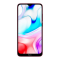 Xiaomi Redmi 8 3GB/32GB Dual Ruby Red