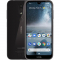 Nokia 4.2 Dual SIM 32GB Black