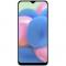 Samsung A307F Galaxy A30s 4GB/64GB Dual SIM White