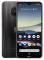 Nokia 7.2 6GB/128GB Dual SIM Charcoal