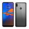 Motorola Moto E6 Plus 2GB/32GB Dual SIM Graphite  - rozbaleno
