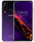Doogee Y9 Plus 4GB/64GB Dual SIM Purple