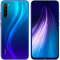 Xiaomi Redmi Note 8T 3GB/32GB Blue