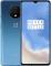 OnePlus 7T 8GB/128GB Dual SIM Glacier Blue