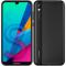 Honor 8S 2GB/32GB Dual SIM Black - speciální nabídka