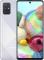 Samsung A715F Galaxy A71 Dual SIM Silver