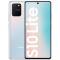 Samsung G770F Galaxy S10 Lite Dual SIM 128GB White