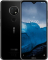 Nokia 6.2 4GB/64GB Dual SIM Black