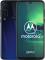 Motorola Moto G8 Plus 4GB/64GB Dual SIM Cosmic Blue