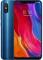 Xiaomi Mi 8 6GB/64GB Dual SIM Blue
