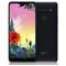 LG (X540EMW) K50s Dual SIM Black
