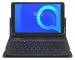 Alcatel (8082-2AALE1A) 1T 10
