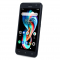 myPhone Fun 6 Dual SIM Black