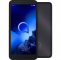 Alcatel 1V (5001D) 2019 Dual SIM Black