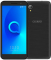 Alcatel 1 (5033F) 2019 Dual SIM Black